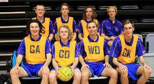 sports Archives - Bendigo Senior Secondary College