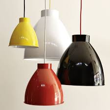 best glass pendant lights industrial pendant glass west elm pertaining to modern industrial pendant light renovation