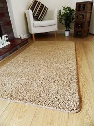 latex backed rugs on laminate floors rubber runners vinyl rug pads for hardwood non slip elderly washable with skid backing small bathroom runner kitchen