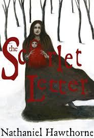 Scarlet Letter Book Cover Scarlet Letter Book Cover Final Low Res Scarlet Letter