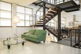 Apartments for rent in Milan