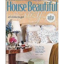 Small Picture 31 fantastic Modern Decor Magazine voqalmediacom