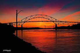 Cape Cod Canal Fishing Articles