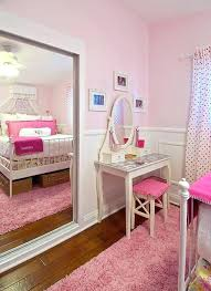 Cool 10 Year Old Girl Bedroom Designs Year Old Bedroom Ideas Best Year Old  Girls Room .