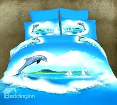 decoration meaning in urdu dolphin bed set love bedding dolphins queen comforter