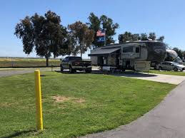 Maybe you would like to learn more about one of these? U S Military Campgrounds And Rv Parks Seal Beach Rv Park
