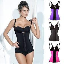 plus size strapless shapewear cheap plus size strapless shapewear find plus size strapless