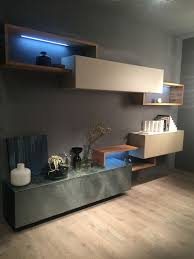 under cabinet lighting with plug. Under Cabinet Plug In Lighting. Full Size Of :led Lighting For Shelves Kitchen With N