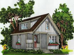 dog trot cabint ladder house plans small plan with home designs loft cottage houseans cabin style log modern interior design master bedroom floor open mini