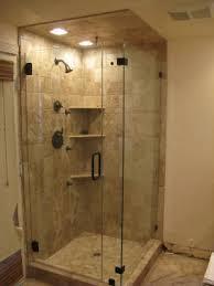 seamless shower doors. Seamless Corner Shower Enclosures. Gallery/CORNER1.jpg Doors P