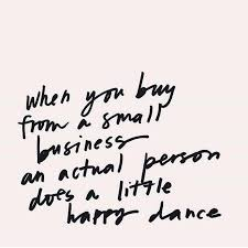 Small Business Quotes Awesome Odewole Olusegun On Beautiful Pinterest Happy Dance Dancing