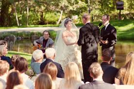 Live Music Vs The Ipod Music For Your Wedding Ceremony James