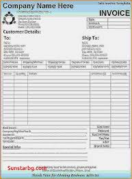 shipping info template invoice template for shipping invoice template elegant shipping