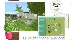 Landscape Design App Android Backyard Landscape Design Tool Free ...