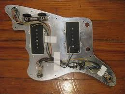 wiring diagram fender jazzmaster wiring image fender jazzmaster wiring diagram fender auto wiring diagram on wiring diagram fender jazzmaster