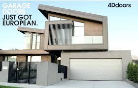 overhead door opener standard 2 car garage door width garage overhead door dimensions standard 2 car overhead door opener s overhead door garage
