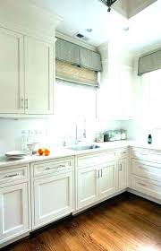 best sherwin williams cabinet paint colors kitchen cabinets painted for gray finish b
