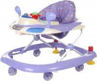 <b>Baby Care Prix</b> – купить <b>ходунки</b>, сравнение цен интернет ...