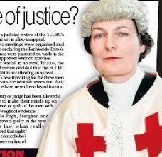 ofmiscarriage of justice? - PressReader