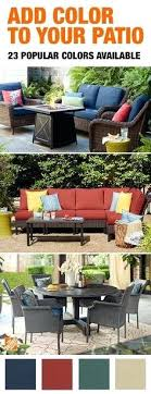 17 best outdoor cushions and pillows images outdoor cushions outdoor cushions and pillows target outdoor cushions