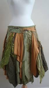 Diy Upcycled Clothing 4776 Best Refashion Images On Pinterest