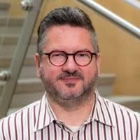 Edward Rankin - Senior Scientist - Medtronic Inc. | LinkedIn