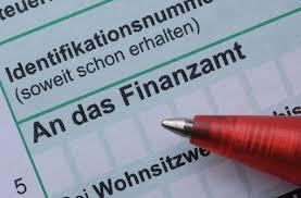 Αποτέλεσμα εικόνας για Grundfreibetrag