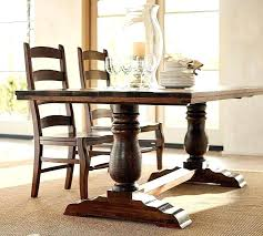 reclaimed wood dining table pottery barn with round reclaimed wood pottery barn 60 inch square dining square dining table