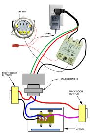 novice question doorbell on off switch electrical page 2 novice question doorbell on off switch doorbell diagram 2 jpg
