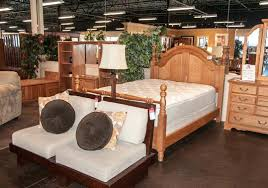 Consignment Furniture Stores Near Me – WPlace Design