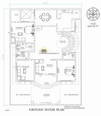 free plan for house construction in india unique home plans in indian style awesome 3 bedroom