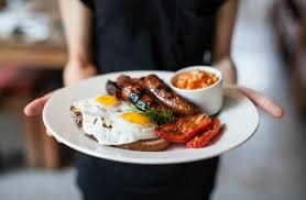 top 12 survey sites that pay in restaurant rewards get free food