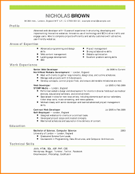 Pilot Resume Template Helicopter Pilot Resume Template Best Of Helicopter Pilot Resume 14