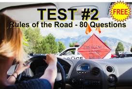 nc dmv permit test cheat sheet north carolina dmv driver practice tests road signs free permit