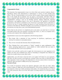 The Classification EssayClassification  the mode of writing     SlidePlayer