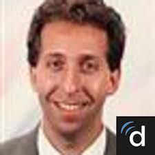 Dr. Alan Plumer, MD – Goshen, NY   Gastroenterology