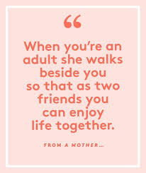 Parent Quotes Best Mothers Day Poems That Will Make Mom Laugh And Cry Real Simple