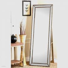 tall floor mirror. Top 63 Exemplary Tall Standing Mirror Full Length Door Large Floor Cheap Black Insight