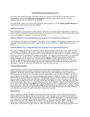 evaluation essay redo robert smythe eng lesson restaurant most popular documents for eng 101