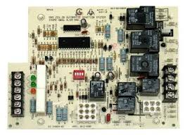 rheem horizontal furnace. oem upgraded rheem ruud weather king corsaire furnace control circuit board 62-24084-01 horizontal
