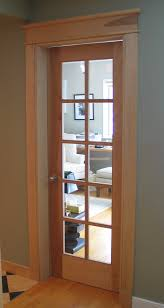 Interior Door With Transom Window Google Search Transom Lights - Exterior transom window