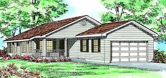 84 lumber house plans. Wonderful House Lexington_house_plan_cover In 84 Lumber House Plans N