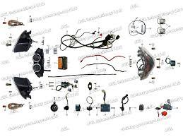 2014 tao tao moped wiring diagram 2014 wiring diagrams gy6 50cc wiring diagram at Tao Tao 50 Scooter Wiring Diagram