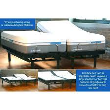 Sleep Number Bed Base Sleep Number Bed King Sleep Number Bed Frames ...