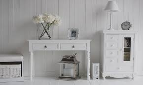 modern white console table. Plain Modern Large Size Of Console Tablesstunning Modern White Table With  Drawers U Ideas For