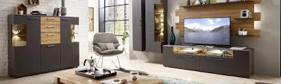 Wohnzimmer Einrichten Wohnwelt Dutenhofen