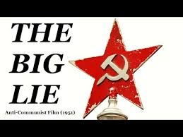 Image result for slogans eastern bloc east germany, anti communist