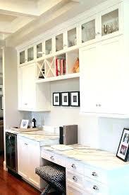 kitchen desk chair ideas simple decor desks with regard to designs office chairs white dec interior kitchen desk chair