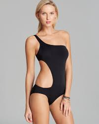 Designer Swimsuits For Large Busts Swimsuits For Big Busts Perfect Swimwear For Busty Womens