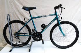 wheel size 26 frame size 18 sds 27 425 00 professionally tuned